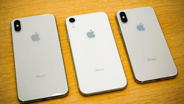 iPhone bạn đang sử dụng có thể bẩn gấp 10 lần toilet công cộng