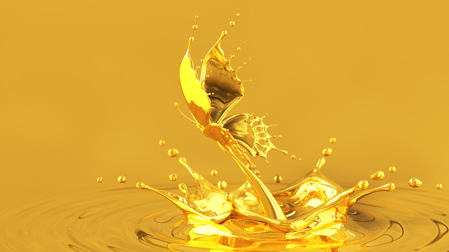 Vàng và phụ nữ - Mối lương duyên ngàn năm song hành