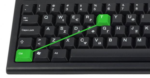 10 mẹo vặt máy tính giúp tiết kiệm không ít thời gian, bạn sẽ ước gì mình biết sớm hơn đấy 0