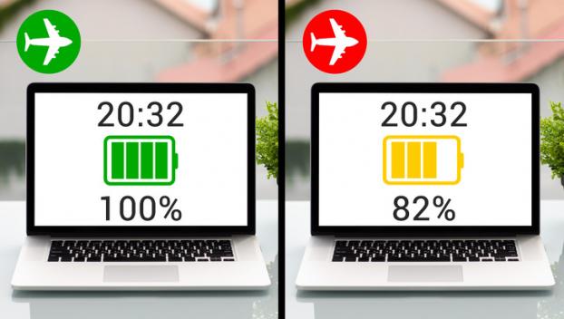 10 mẹo vặt máy tính giúp tiết kiệm không ít thời gian, bạn sẽ ước gì mình biết sớm hơn đấy