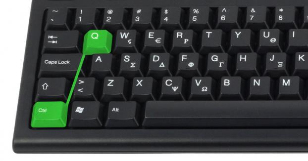 10 mẹo vặt máy tính giúp tiết kiệm không ít thời gian, bạn sẽ ước gì mình biết sớm hơn đấy 7
