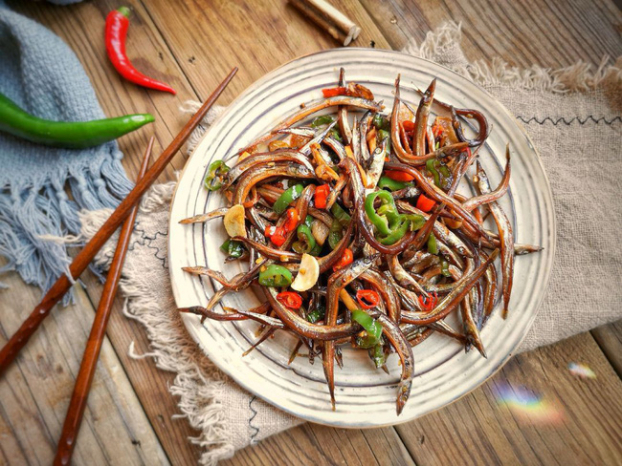Cá khô cứ nấu kiểu này vừa ngon cơm lại dùng làm món nhậu đảm bảo ngon hết sảy