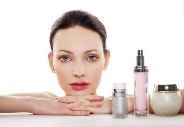 3 bước chăm sóc giúp làn da luôn trẻ hóa cùng thời gian