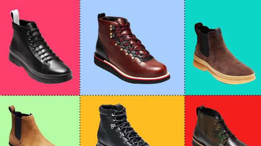 7 mẹo vặt cho giày dép sau sẽ thay đổi cuộc sống của bạn