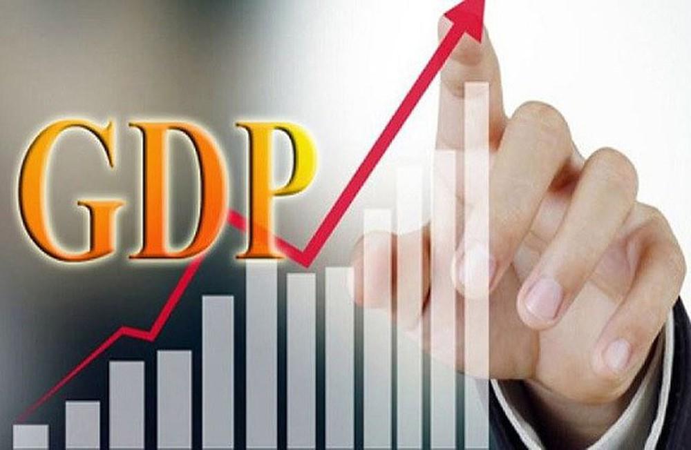 Tăng trưởng GDP 2018 cao nhất trong 10 năm: