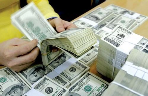 Vốn FDI giải ngân năm 2018 đạt 19,1 tỷ USD