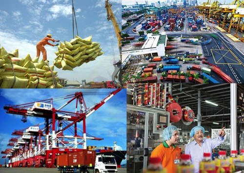 2019 - Những hy vọng mới cho nền kinh tế