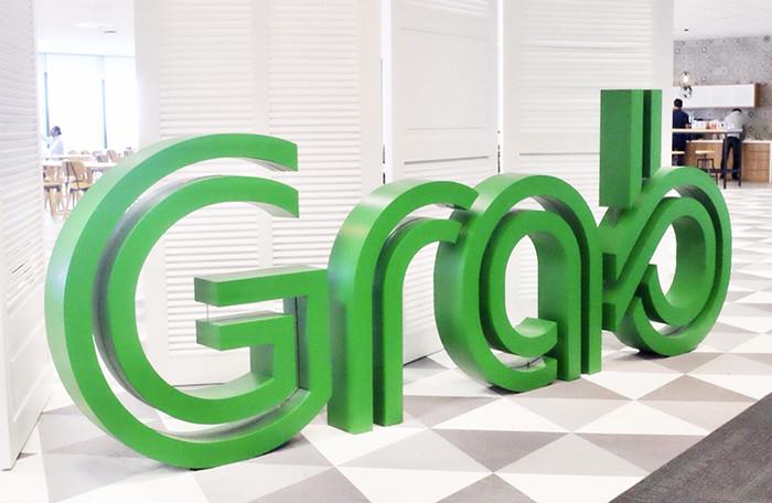 Grab sắp có thêm 1,5 tỷ USD từ nhà đầu tư.