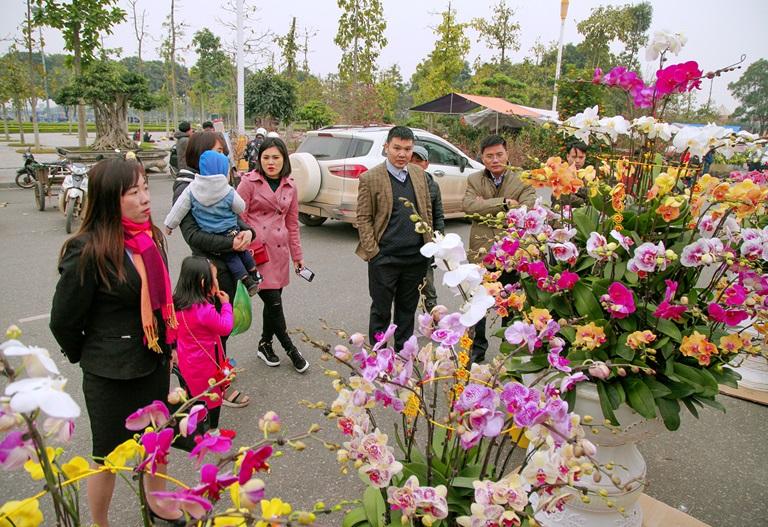 4 chỉ thị của Thủ tướngChính phủ đểbảo đảm đón Tết Nguyên đán vui tươi, an toàn, tiết kiệm