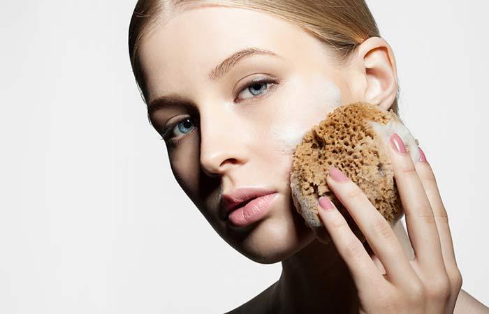 5 bước cải thiện làn da khô do điều hòa, máy sưởi trong mùa Đông