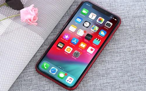 Người dùng Android bị thu hút bởi iPhone 2018 hơn các đời trước