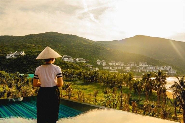 Bước ra thế giới với những sản phẩm đẳng cấp, Du lịch Việt Nam khiến bạn bè quốc tế nể phục