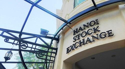 Sở giao dịch Chứng khoán Việt Nam hoạt động theo mô hình công ty mẹ - con