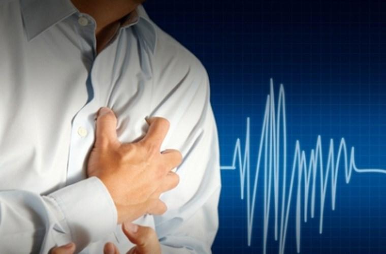4 loại bệnh gây chết người nhiều nhất ở Việt Nam