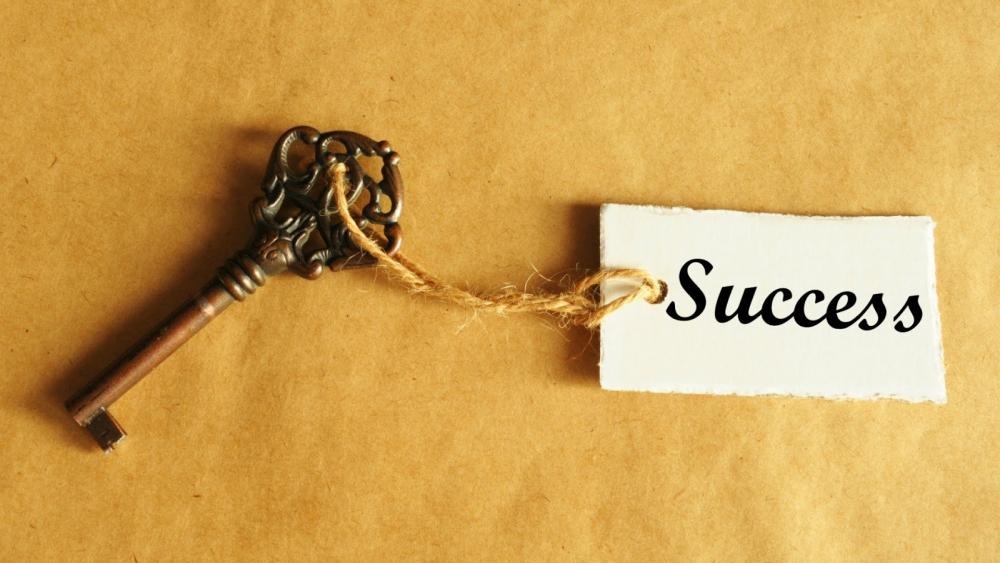 Những câu chuyện kinh doanh kinh điển hãy đọc nếu muốn thành công