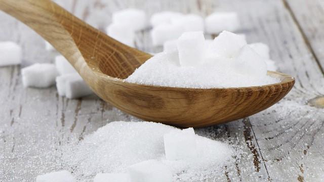 Dấu hiệu cảnh báo bạn đang nạp quá nhiều đường vào cơ thể và những nguy hại nhãn tiền
