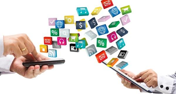 Vai trò của công nghệ trong cuộc cạnh tranh của thị trường cho vay tiêu dùng