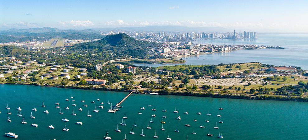 10 quốc gia tốt nhất để phát triển du lịch hưu trí