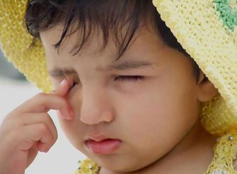 Những tai nạn con trẻ hay gặp ngày Tết, cha mẹ cần biết cách xử lý