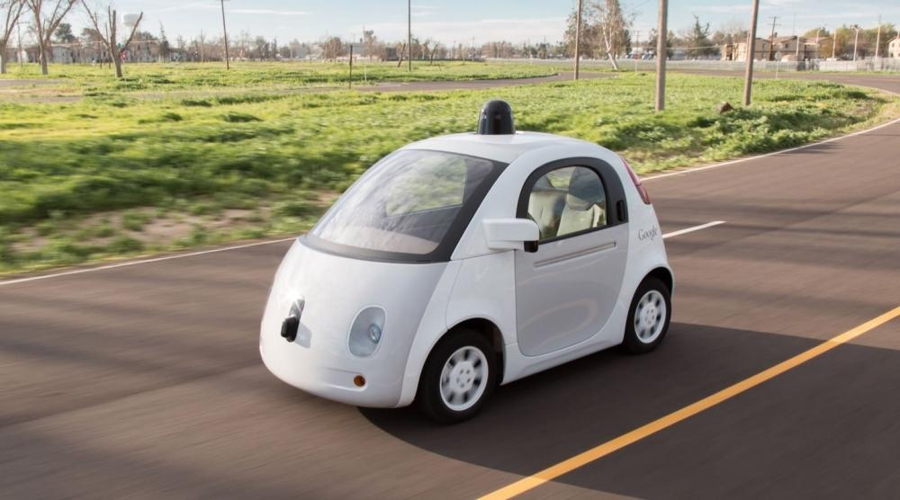 Những xu thế công nghệ nào được dự đoán trong tương lai?