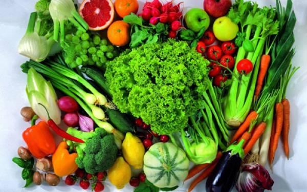 Có những cách nào để loại bỏ thuốc trừ sâu khỏi rau củ?