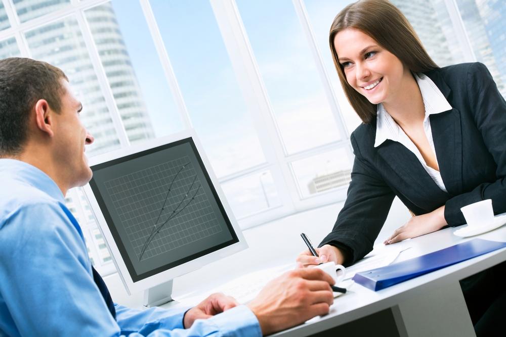 Để tuyển nhân sự hiệu quả nhất cần những cách nào?