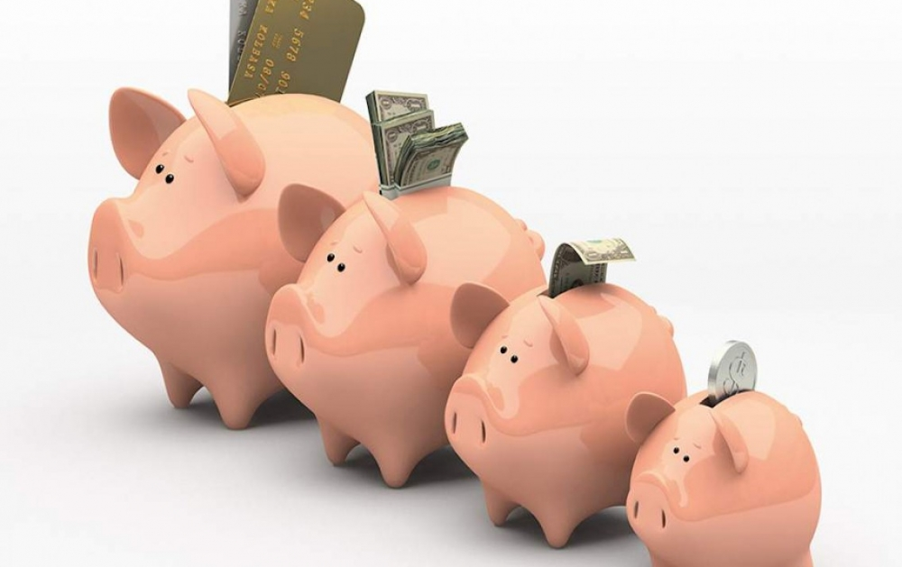 Người giàu có những quy tắc tiết kiệm tiền nào?