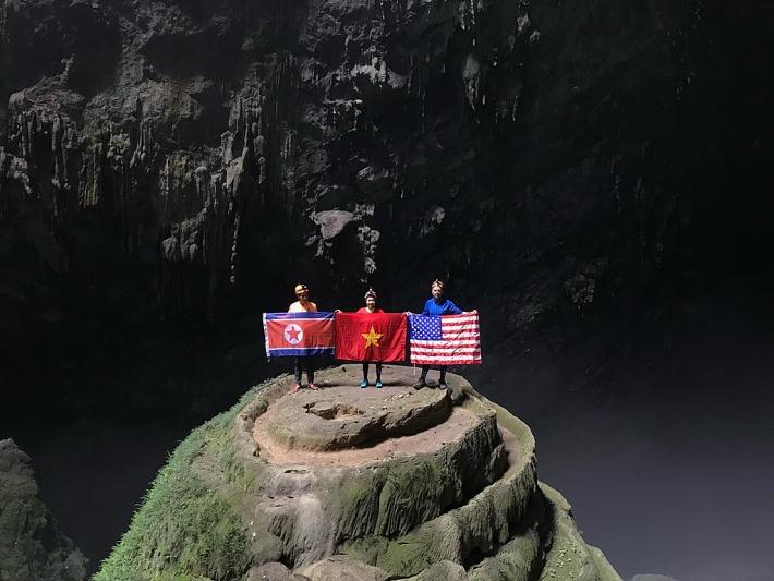 Gần 3.000 phóng viên quốc tế đến Việt Nam, cơ hội quảng bá du lịch qua Hội nghị thượng đỉnh Mỹ - Triều