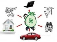 Đẩy lùi tín dụng đen bằng cách thúc đẩy thị trường cho vay tiêu dùng