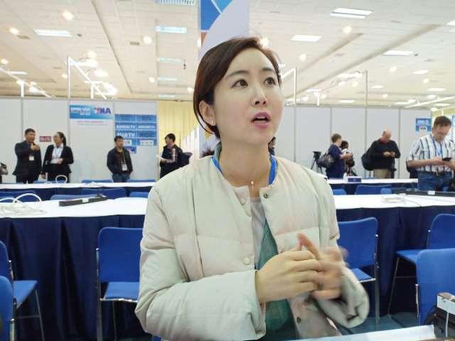 Phóng viên quốc tế nói về Thượng đỉnh Mỹ-Triều, đánh giá cao vai trò của Việt Nam