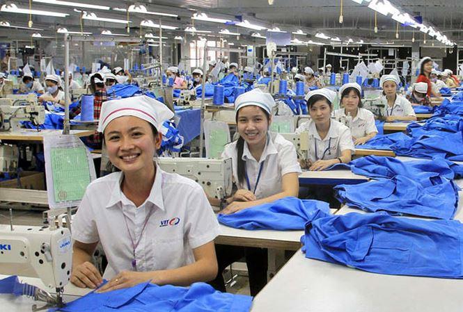 Việt Nam đẩy mạnh hợp tác kinh tế với Triều Tiên, Hoa Kỳ
