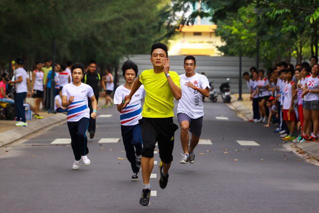 Người Việt trả giá đắt vì lười vận động đến mức nào?