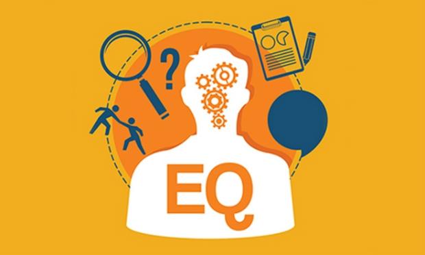 Trí thông minh cảm xúc – Bạn biết gì về xu hướng 4.0 này?