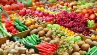 Việt Nam được hưởng thuế suất ưu đãi 0% đối với 26 mặt hàng nhập khẩu vào Campuchia