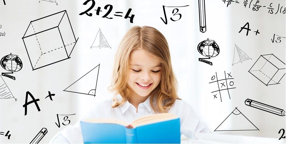 Những kỹ năng cần có của con trước khi học lớp 1