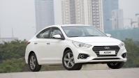 Top xe ô tô tầm giá 600 triệu đồng đáng mua nhất thời điểm này