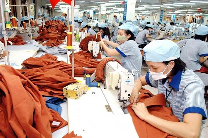 Hiệp định CPTPP, cơ hội cho hàng hóa của Việt Nam vào thị trường Canada