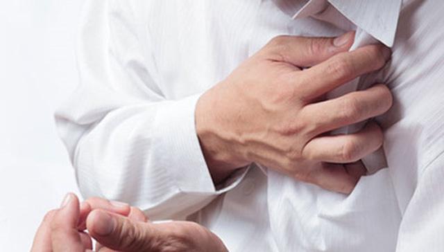 Nữ sinh lớp 7 bị nhồi máu cơ tim khi cắm trại, cảnh báo căn bệnh nguy hiểm người trẻ tuổi dễ mắc