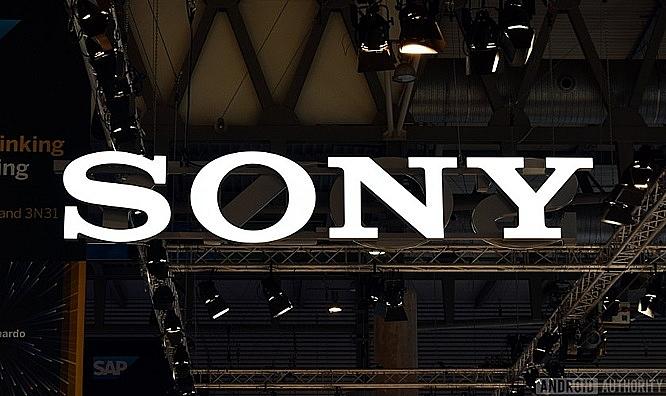 Sony sẵn sàng từ bỏ smartphone, cắt giảm một nửa số nhân viên mảng di động