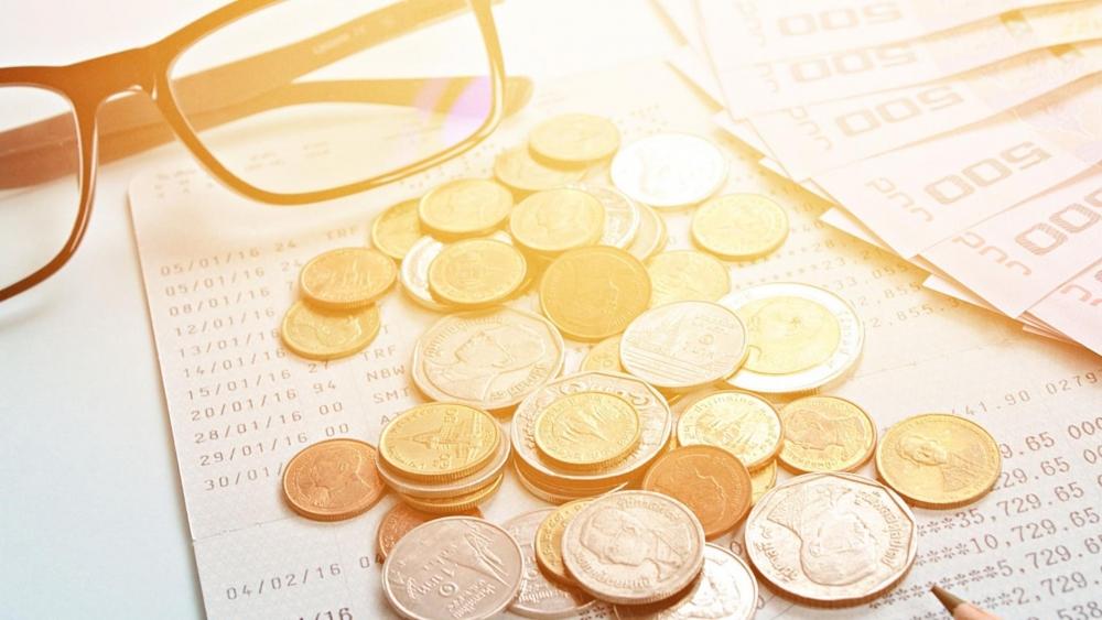 Có những sai lầm tiền bạc cơ bản ai cũng biết nhưng không tránh được