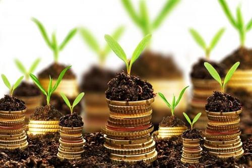 Trái phiếu xanh: Một giải pháp cho đầu tư bền vững tại Việt Nam