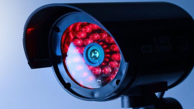 Cách tăng bảo mật cho các thiết bị nhà thông minh
