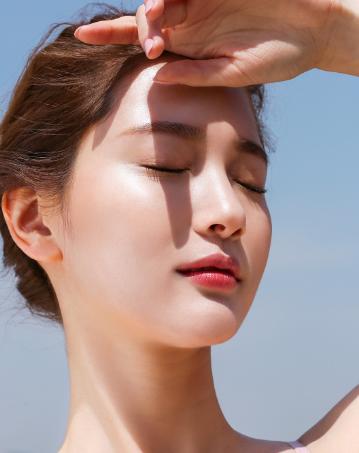 Chuyên gia chỉ cách phòng chống tia UV khi thời tiết nắng nóng