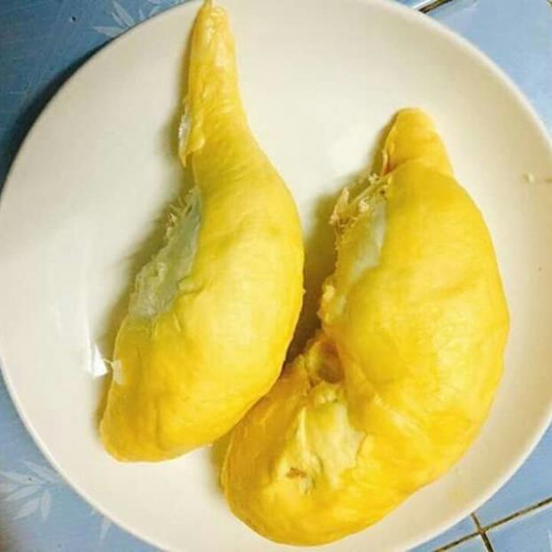 6 loại trái cây càng ăn càng béo, nguy hiểm hơn thịt, cơm chị em cần tránh xa 2