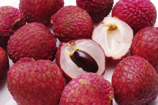 6 loại trái cây càng ăn càng béo, nguy hiểm hơn thịt, cơm chị em cần tránh xa 3