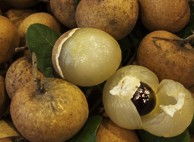 6 loại trái cây càng ăn càng béo, nguy hiểm hơn thịt, cơm chị em cần tránh xa 4