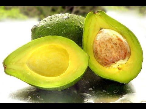 6 loại trái cây càng ăn càng béo, nguy hiểm hơn thịt, cơm chị em cần tránh xa 6