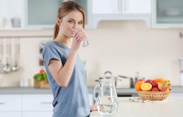 Mật ong không nên để trong tủ lạnh? 8 lời khuyên cuộc sống mà mọi người nên biết 7
