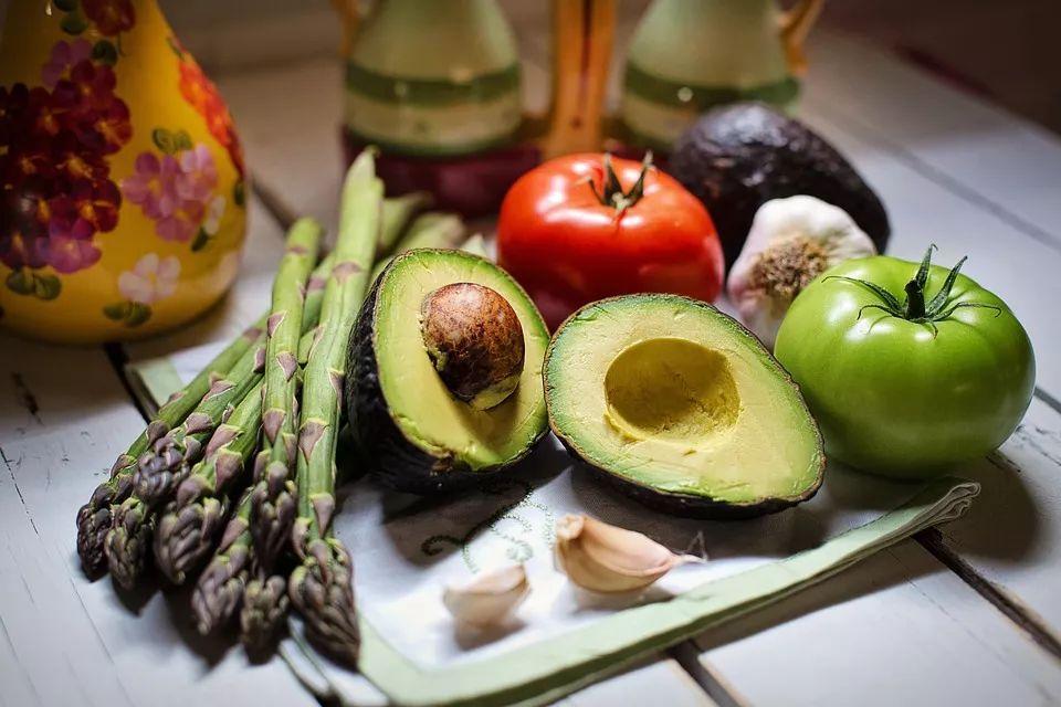 8 sự thật thú vị các loại trái cây khiến bạn choáng váng 4