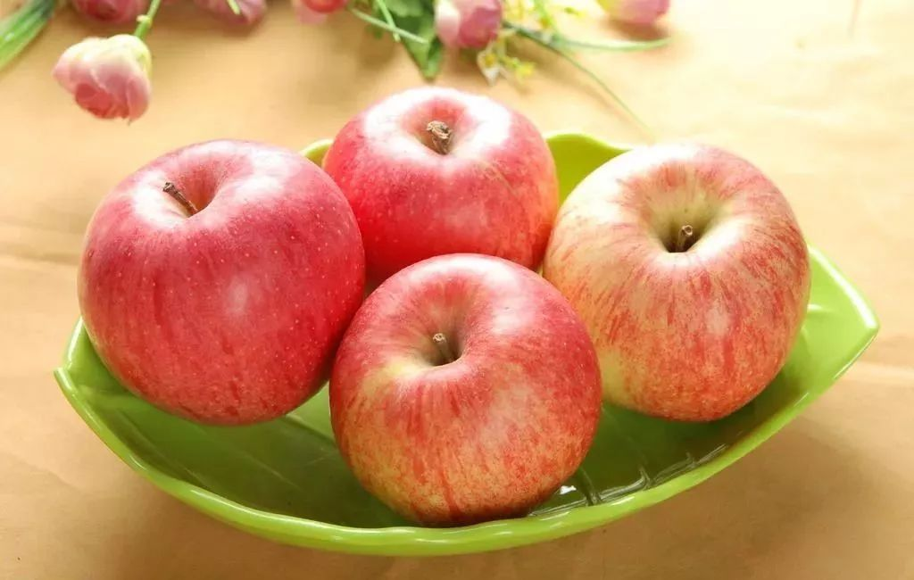 8 sự thật thú vị các loại trái cây khiến bạn choáng váng